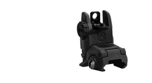 Magpul Gen 2 MBUS Sight - Rear (Options)