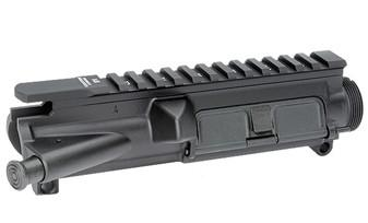 Midwest Industries Forged Complete AR-15 Upper Receiver