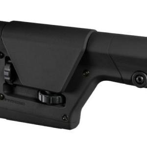 Magpul PRS Gen3 Precision-Adjustable Stock (Options)