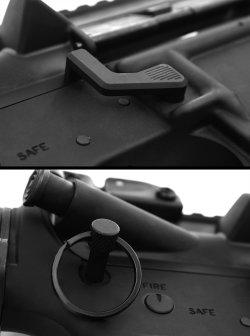 ARMagLock – 308 AR Kit