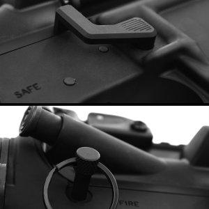ARMagLock - 308 AR Kit