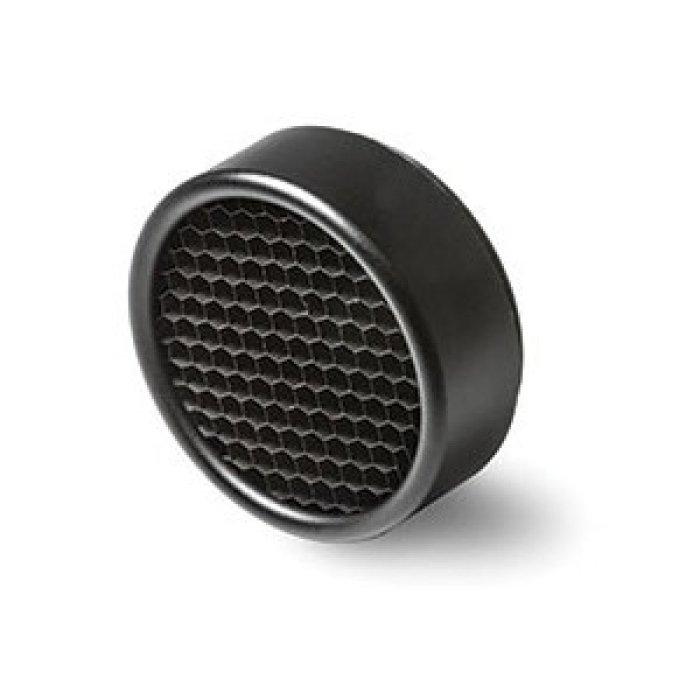 Burris Anti-Reflection Device (ARD) - (Options)