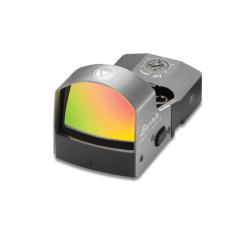 Burris FastFire 3 (Options)