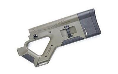 Hera Arms CQR Buttstock (Options)