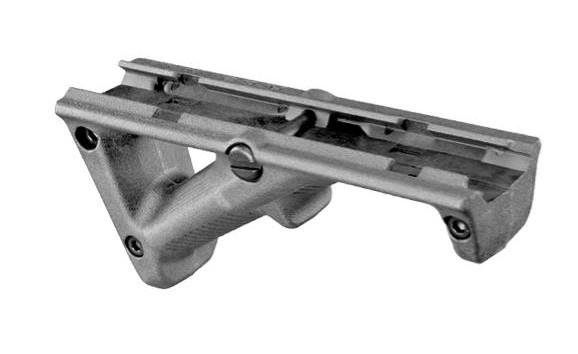 Magpul AFG-2 Angled Fore Grip (Options)