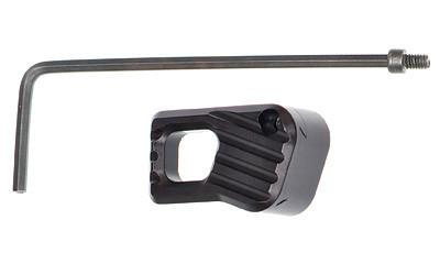 Batlle Arms Development EMMR - Enhanced Modular Mag Release (Options)