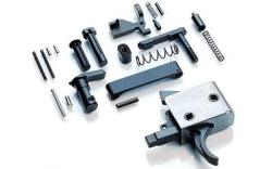 CMC Triggers AR-15 Lower Assembly Kit (Options)