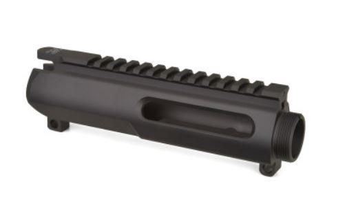 Nordic Components NC15 Extruded Upper Receiver