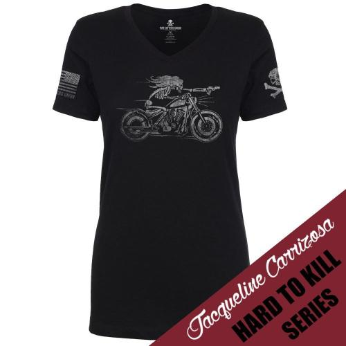 "Pipe Hitters Union ""Wild"" Women's T-Shirt (Options)"