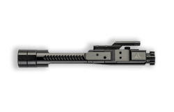 Radian Weapons Enhanced Black Nitride Bolt Carrier Group
