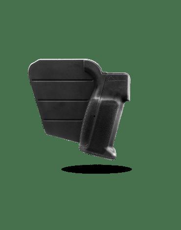 Aim Sports California Featureless AR Grip