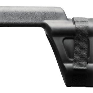 SB Tactical SBV Pistol Stabilizing Brace (Options)