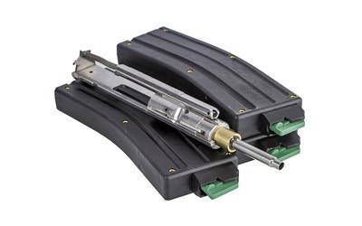 CMMG 22LR AR Conversion Kit Bravo With 25 Round Magazine(s) (Options)