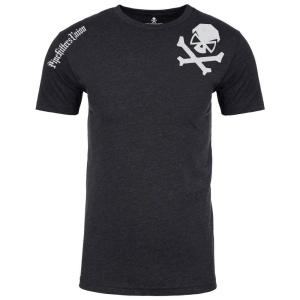 "Pipe Hitters Union ""Combat Mindset"" T-Shirt (Options)"