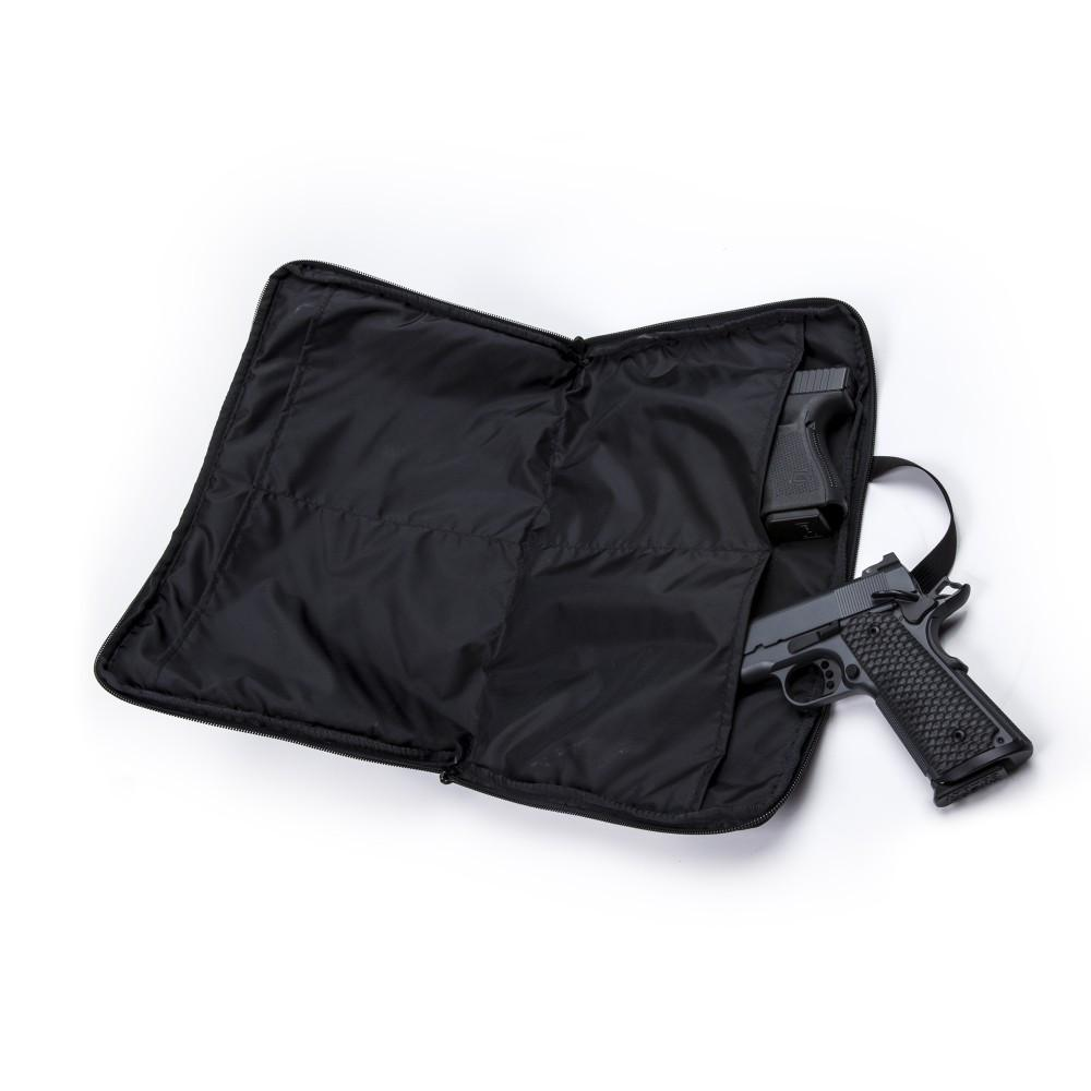 Haley Multi-Use Laptop Insert Bag