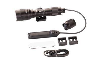 Streamlight Protac HL-X Rail Mount Kit