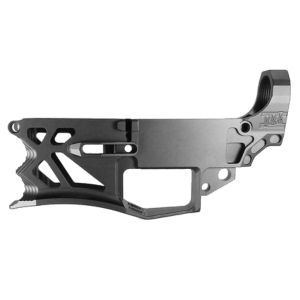 MSR Arms | AR 15 Parts | AR 15 Lower | AR 15 Lower Parts Kit