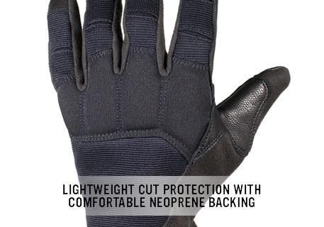 Magpul Core Patrol Gloves (Options)