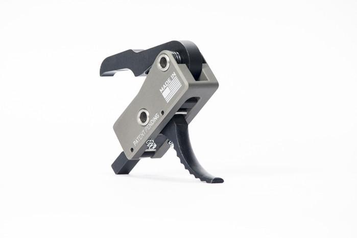 KE Arms SLT-1 Sear Link Technology Trigger
