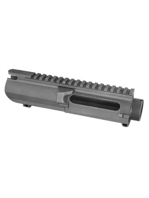 Luth-AR AR .308 A3 Upper Receiver