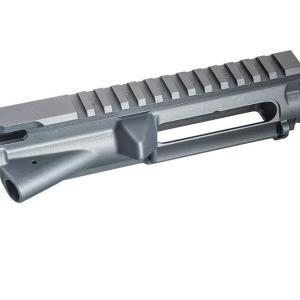 Luth-AR .223 A3 Upper Receiver