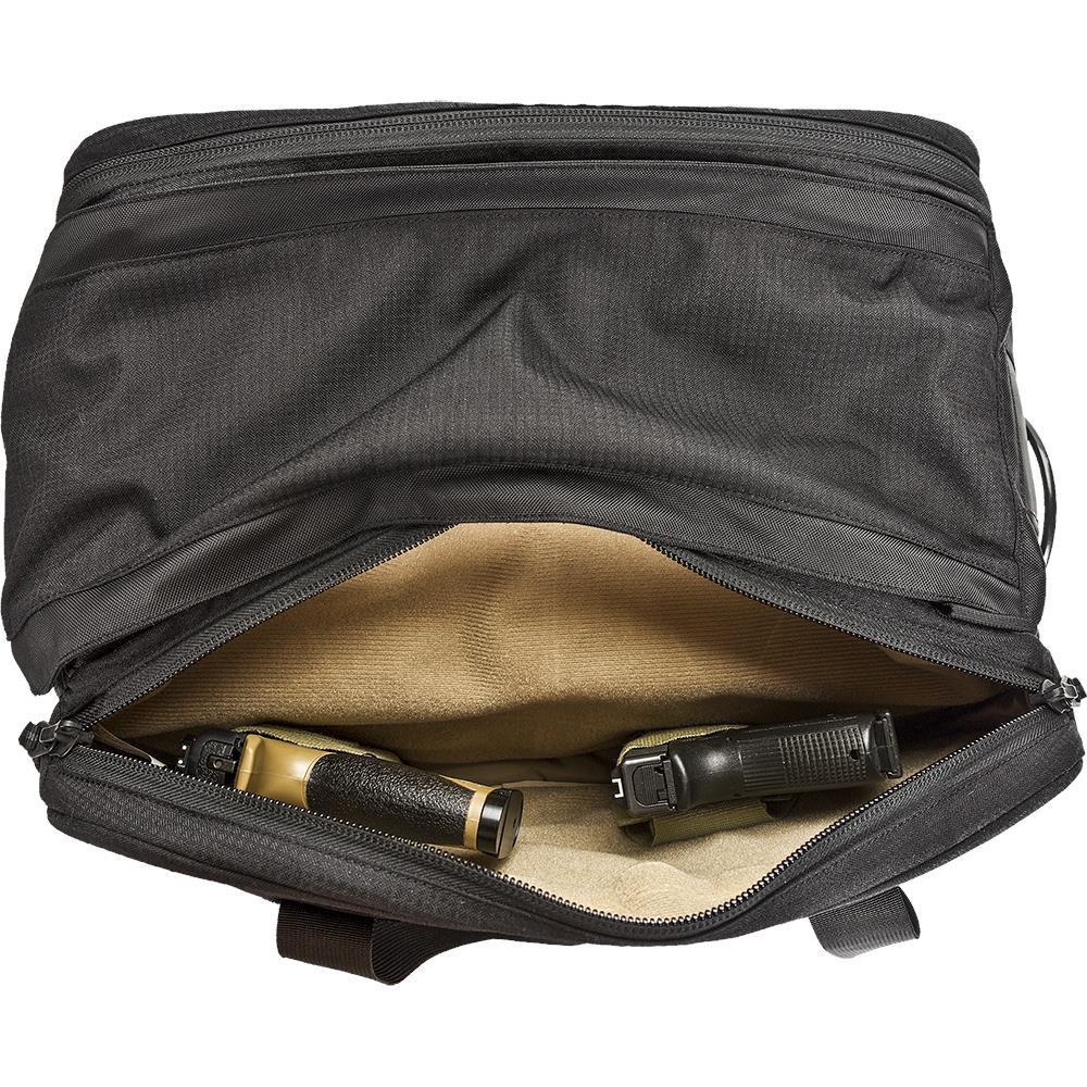 Vertx A-Range Bag
