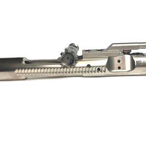 FailZero 458 SOCOM BCG -W/O Hammer