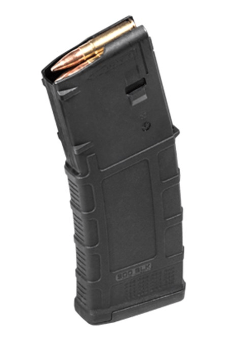 Magpul PMAG 30 AR 300 B (300 Blackout) GEN M3 30 Round