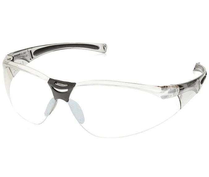 Howard Leight HL804 Sharp Shooter Shooting Glasses