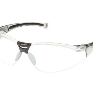 Howard Leight HL804 Sharp Shooter Shooting Glasses