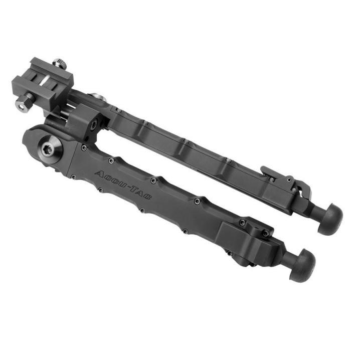 Accu-Tac LR-10 Bi-Pod (options)