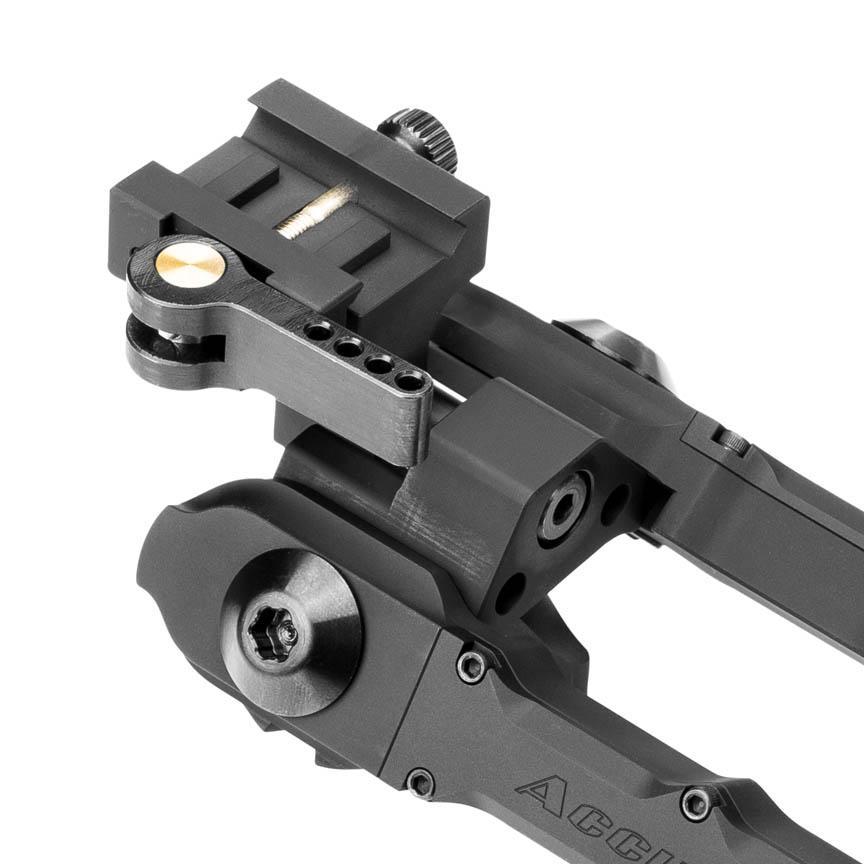 Accu-Tac SR-5 Bipod (Options)