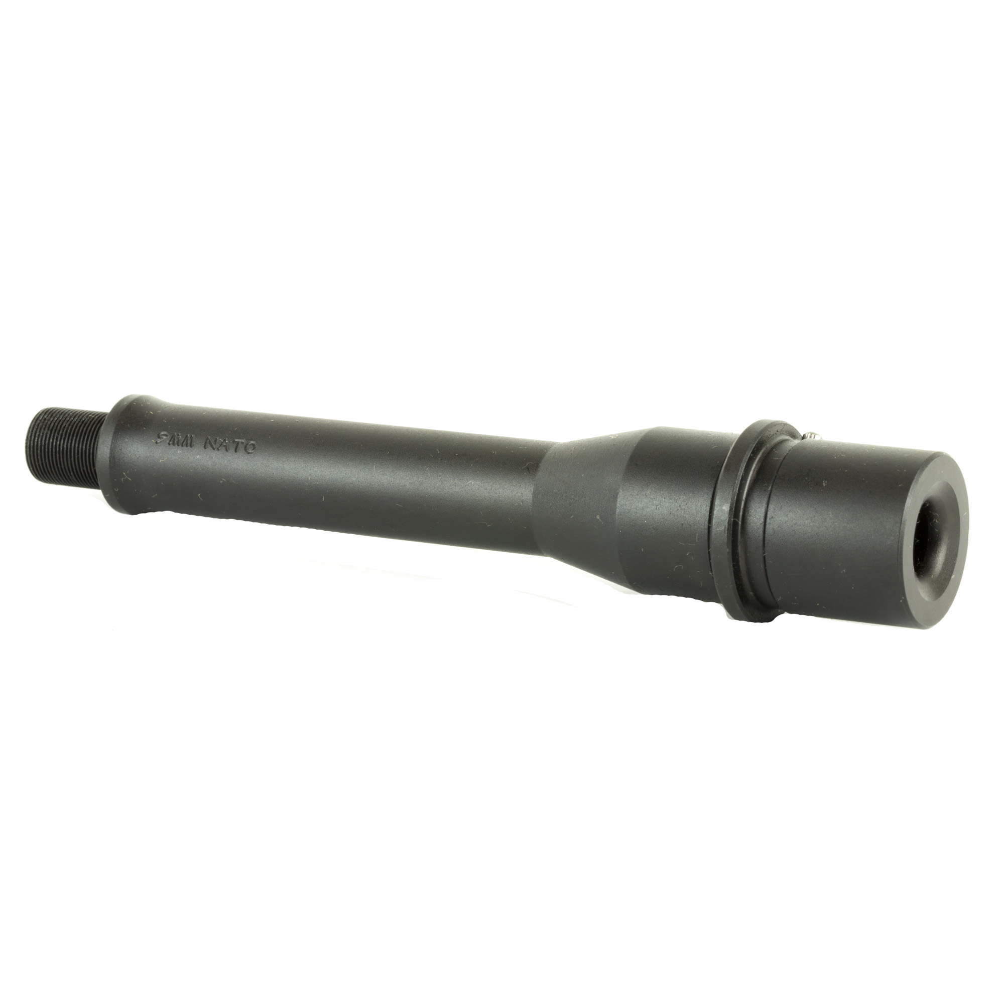 Angstadt Arms 6″ 9mm AR-15 Barrel - MSR Arms
