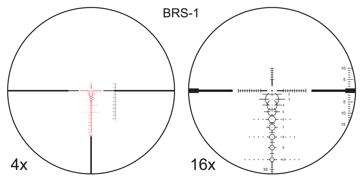 4-16x44-BRS-1-Reticle - MSR Arms