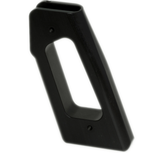 Indian Creek 1911 Grip Adapter for AR-15 (Options)