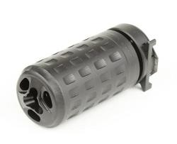 Griffin Armament QD Blast Shield Gen 2
