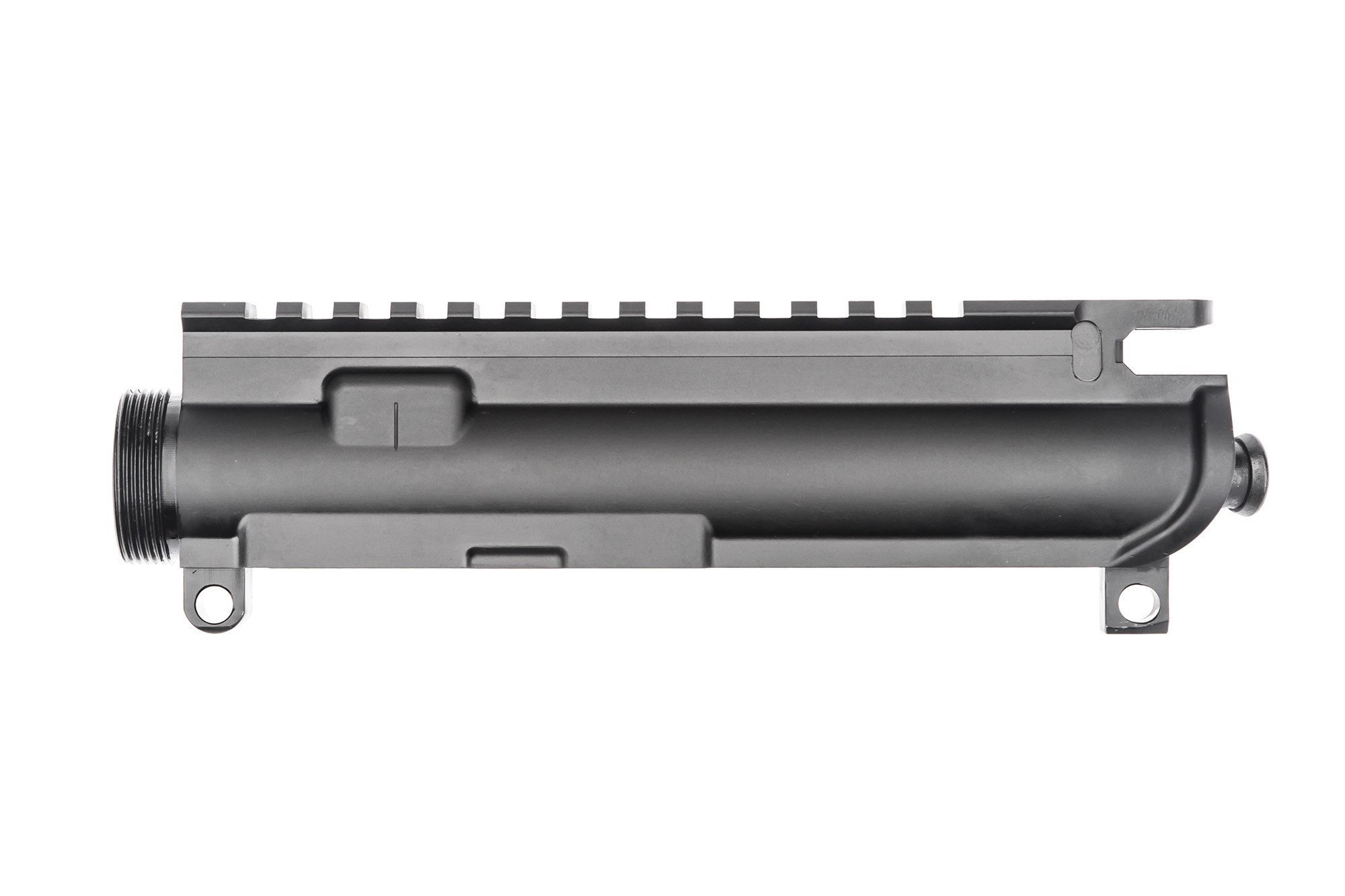 Spike's Tactical Forged M4/AR-15 Flat Top Upper Receiver