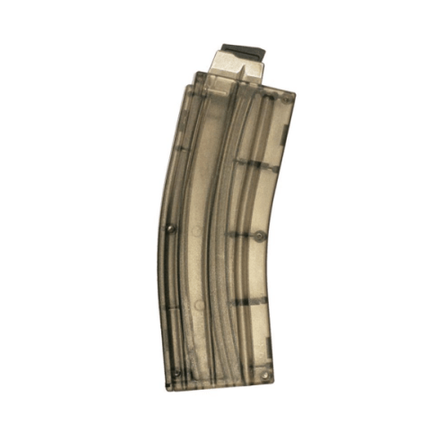 2A Armament AR 22LR Magazines (Options)