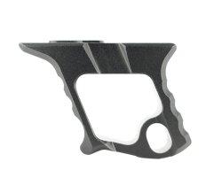 Tyrant Designs Halo MiniVert Grip (Options)