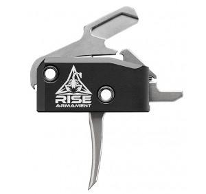 Rise Armament RA-434 High-Performance Trigger (Overstock)