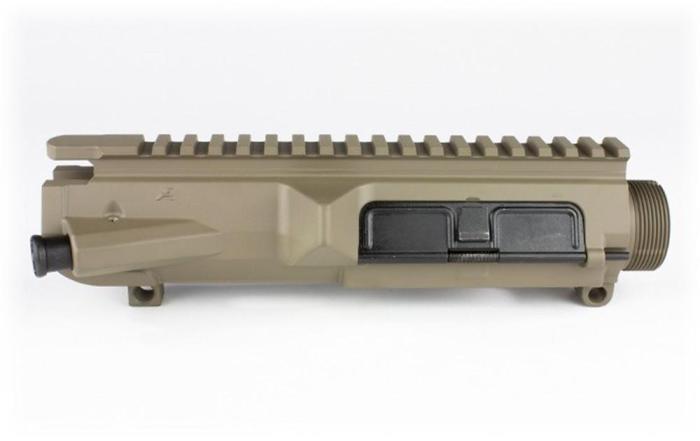 Aero Precision M5 .308 Assembled Upper Receiver (Open-Box)