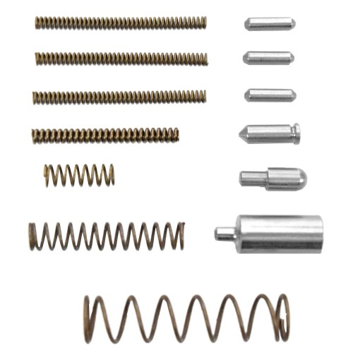 Armaspec Spare Parts Kit - MSR Arms