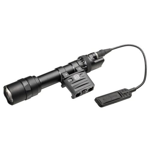 Surefire M612U Scout Light Weaponlight Kit - MSR Arms