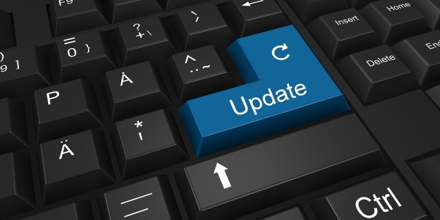 Patch new wormable vulnerabilities in Remote Desktop Services (CVE ...