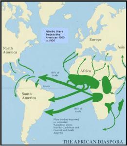 african-diaspora-map3