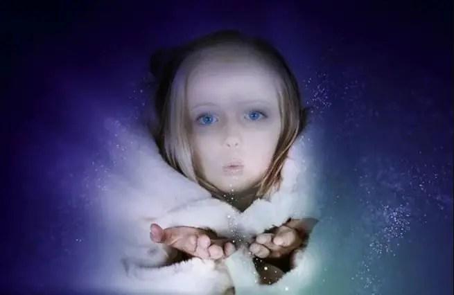 تفسير رؤية طفل ميت في المنام لابن سيرين وابن شاهين موقع مصري