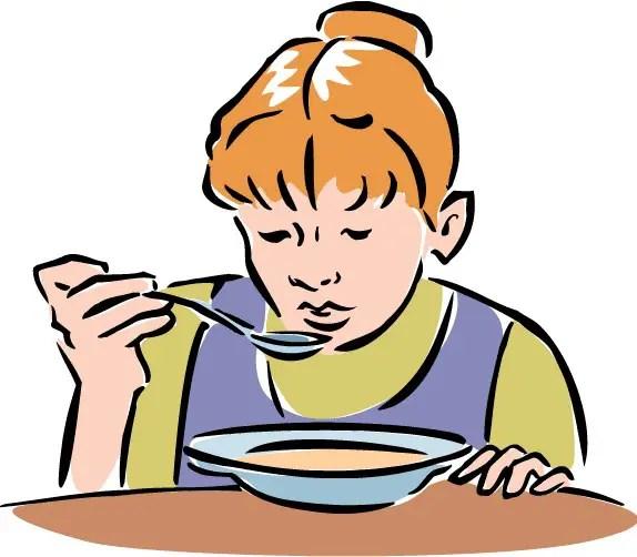 ما هو تفسير حلم أخذ الميت من الحي طعام لابن سيرين موقع مصري