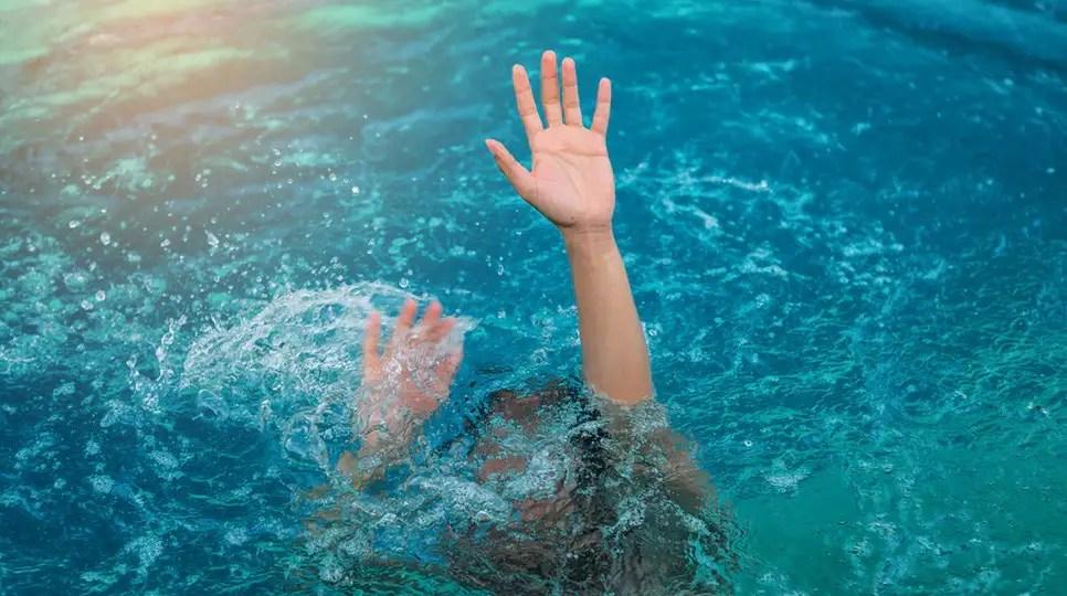 تعرف على تفسير حلم البحر الهائج والنجاة منه لابن سيرين