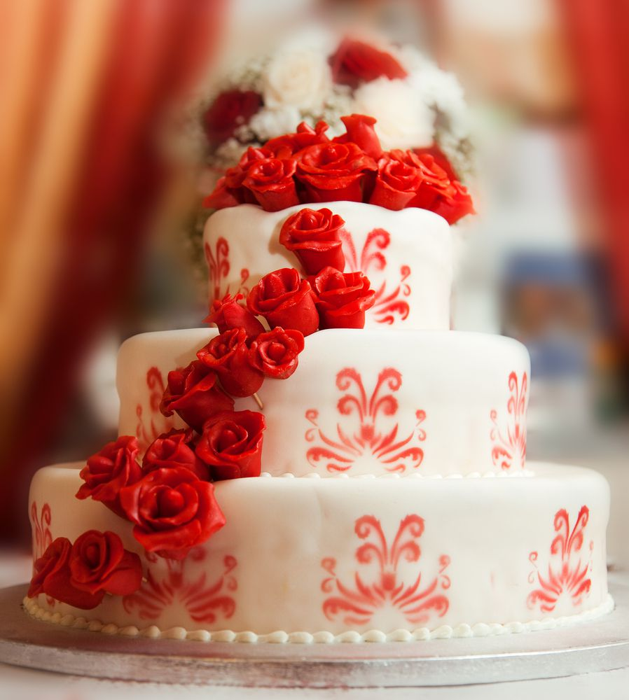 اجمل صور تورتة عيد ميلاد للاحتفال بالحبيب والصديق موقع مصري