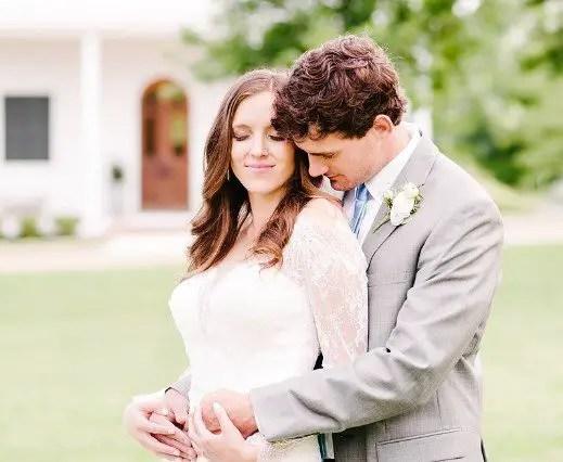 الزواج في الحلم موقع مصري